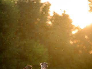 MyPic Photography 1