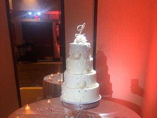 Carolina Cupcakery 5