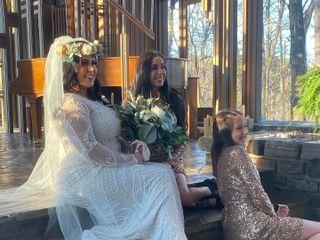 Beasley Weddings 5