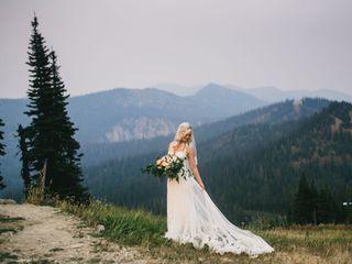 Jennifer Mooney Photography 2