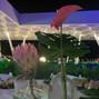 Sandos Caracol Eco Resort 36