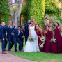 Angela Brierly Weddings 11