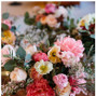Willow & Plum Event Floral and Decor 15