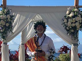 Royal Lahaina Resort 1