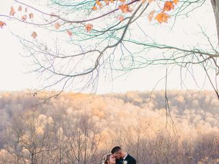 Wild North Weddings 5
