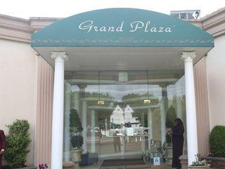 Grand Plaza 2
