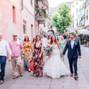 Cinque Terre Wedding 15