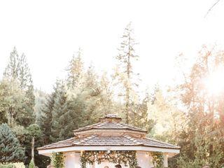 Lakeside Gardens 3
