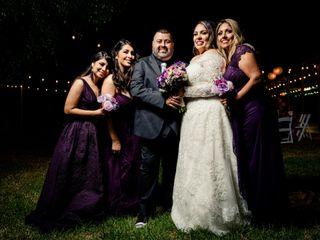 Zouls Wedding Photography 1