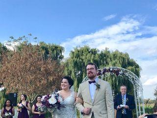 Jerris Wadsworth Wedding barn 3