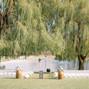 Pond View Farm 26
