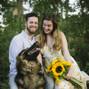 Nashbox Wedding Photography 17