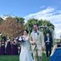Jerris Wadsworth Wedding barn 6