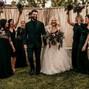 Weddings at The Broz 5