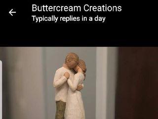 Buttercream Creations 2