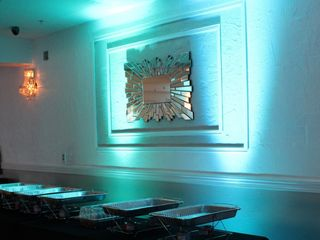 Seaquel Place Banquet Hall 4