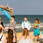Best Bride Prom & Tux 11