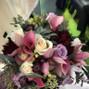 Risher Van Horn Florist 13