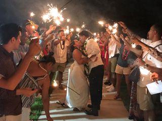 Wedding Music Charleston 2