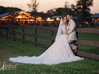 Adore Bridal 3