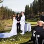 Mr. D DJ Services -Lake Tahoe Weddings 2