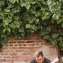 Bagpiper/Guitarist/DJ- Michael Lancaster 8