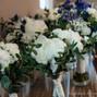 Shelley's Floral Enterprise 12