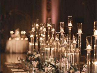 Lulan Wedding Photography 3
