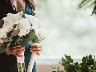 DLN Floral Creations 5