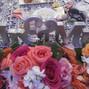 Signature Florals 15