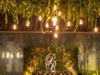 LOE weddings & events 1