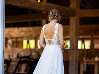 The Wedding Dress 3
