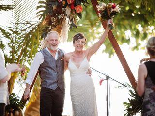 Destination Wedding Stories 4