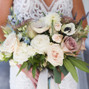 French Bouquet 2