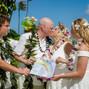 Hawaiian Eye Weddings 17
