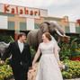 Kalahari Resort & Conventions 6