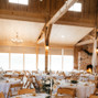 South Wind Ranch 21