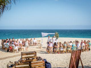 Cabo Wedding Services 5