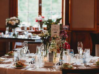 Balsam & Honey Photography & Weddings 6