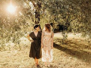 Gloria Goode Photography 3