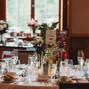 Balsam & Honey Photography & Weddings 13