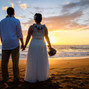 Maui Weddings From The Heart 7