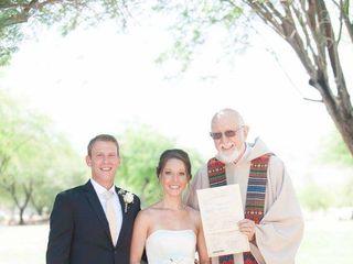 Father Jim Hushek 5