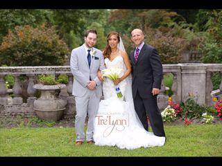Premier Wedding Pastors 3