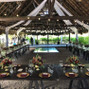 Blue Venado Beach Weddings 9