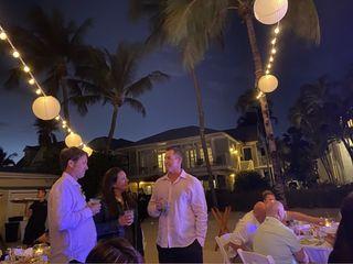 Prestige Party Rentals 2