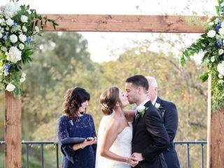 LoveWell Weddings 3