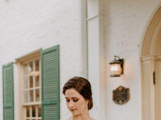 Sarina Durden Beauty 6