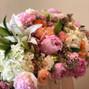 800ROSEBIG Wholesale Wedding Florist 9