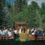 Weddings on Fall River at Estes Park Condos 3